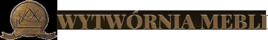 WYTWÓRNIA MEBLI ZBIGNIEW KUCHARSKI SWARZĘDZ PRODUCENT MEBLI DREWNIANYCH